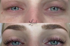Lash-Lift_2