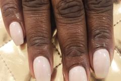 nails_2