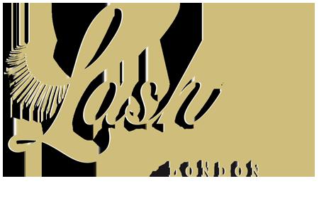 Lash Magnifique